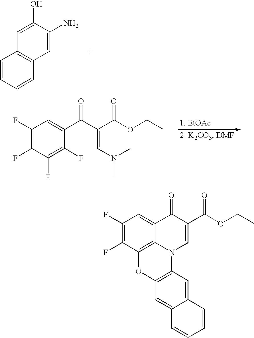 Figure US07326702-20080205-C00026