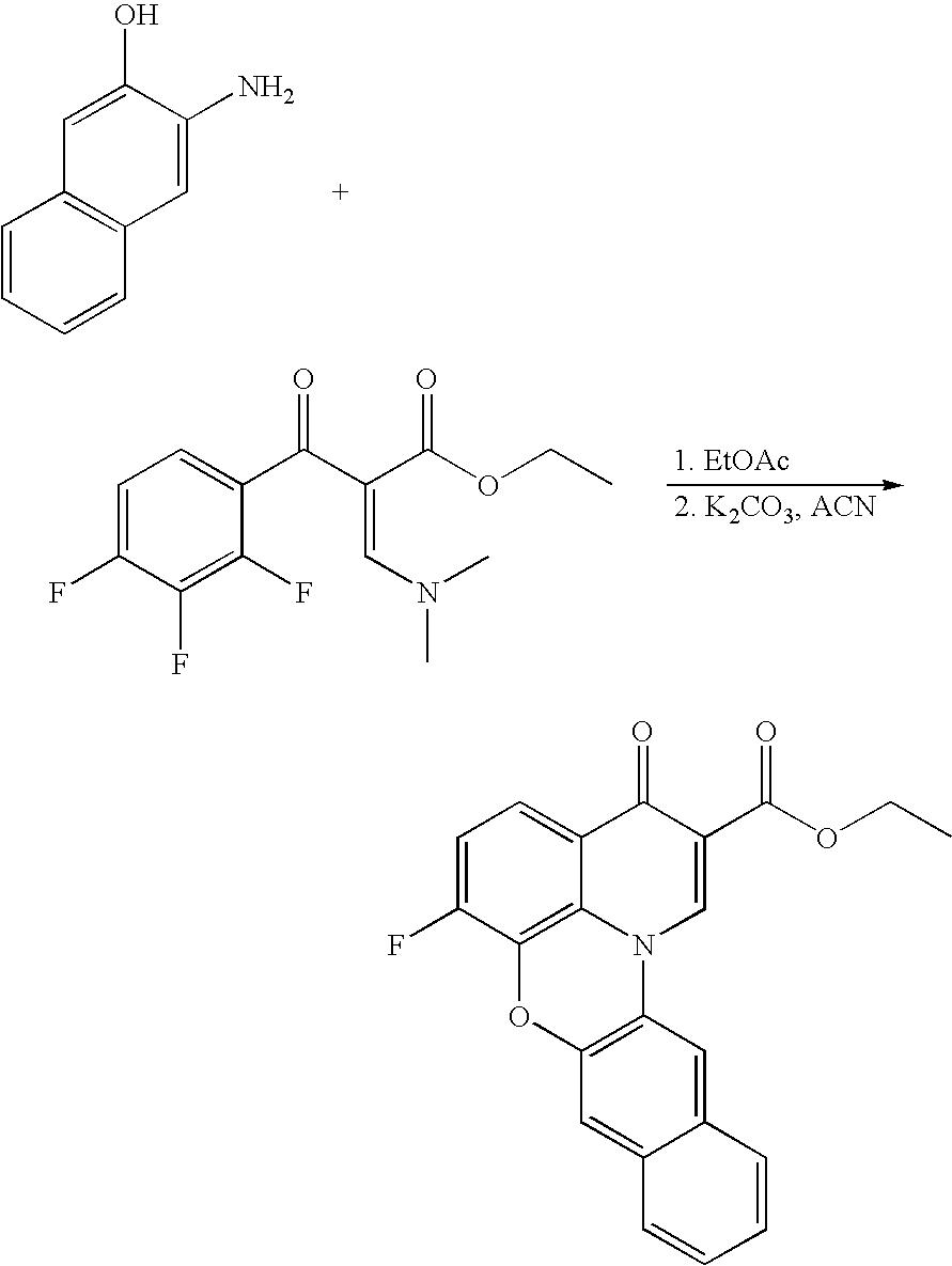 Figure US07326702-20080205-C00028