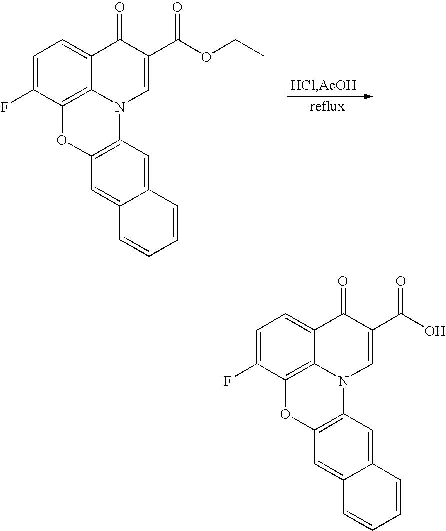Figure US07326702-20080205-C00029