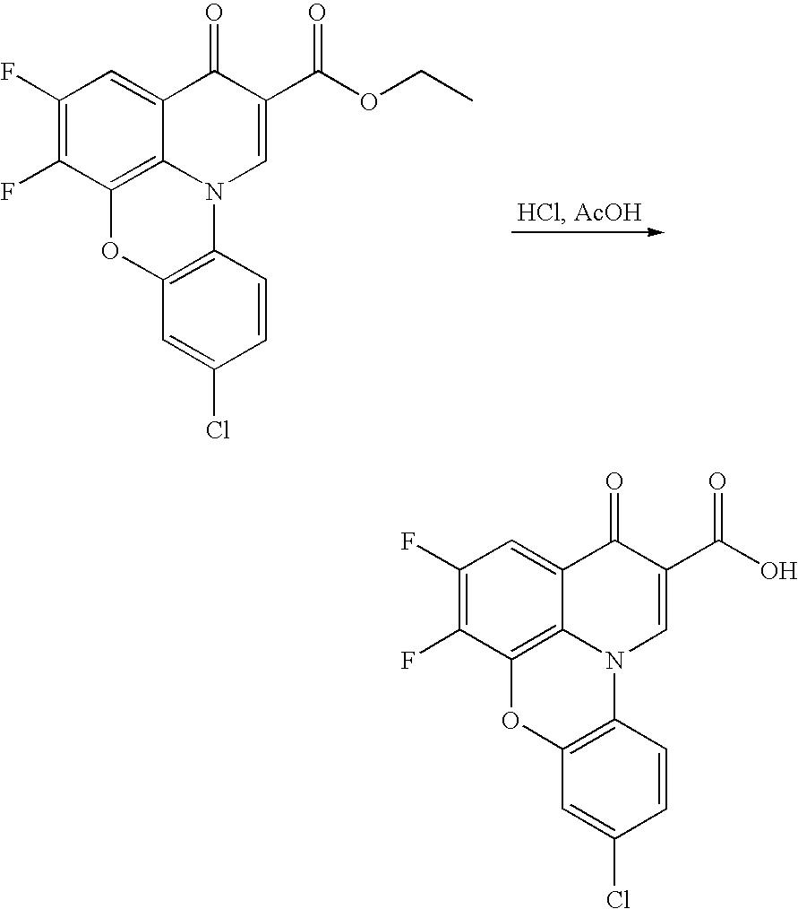 Figure US07326702-20080205-C00031