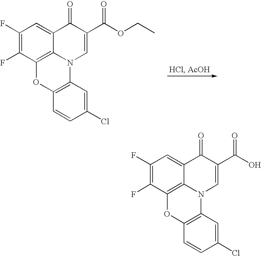 Figure US07326702-20080205-C00033