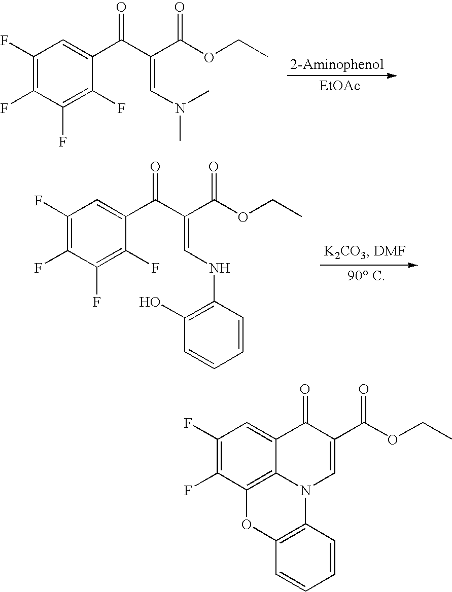Figure US07326702-20080205-C00034