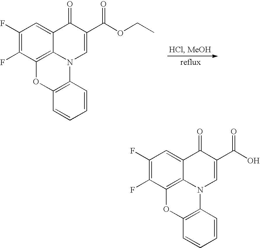 Figure US07326702-20080205-C00035