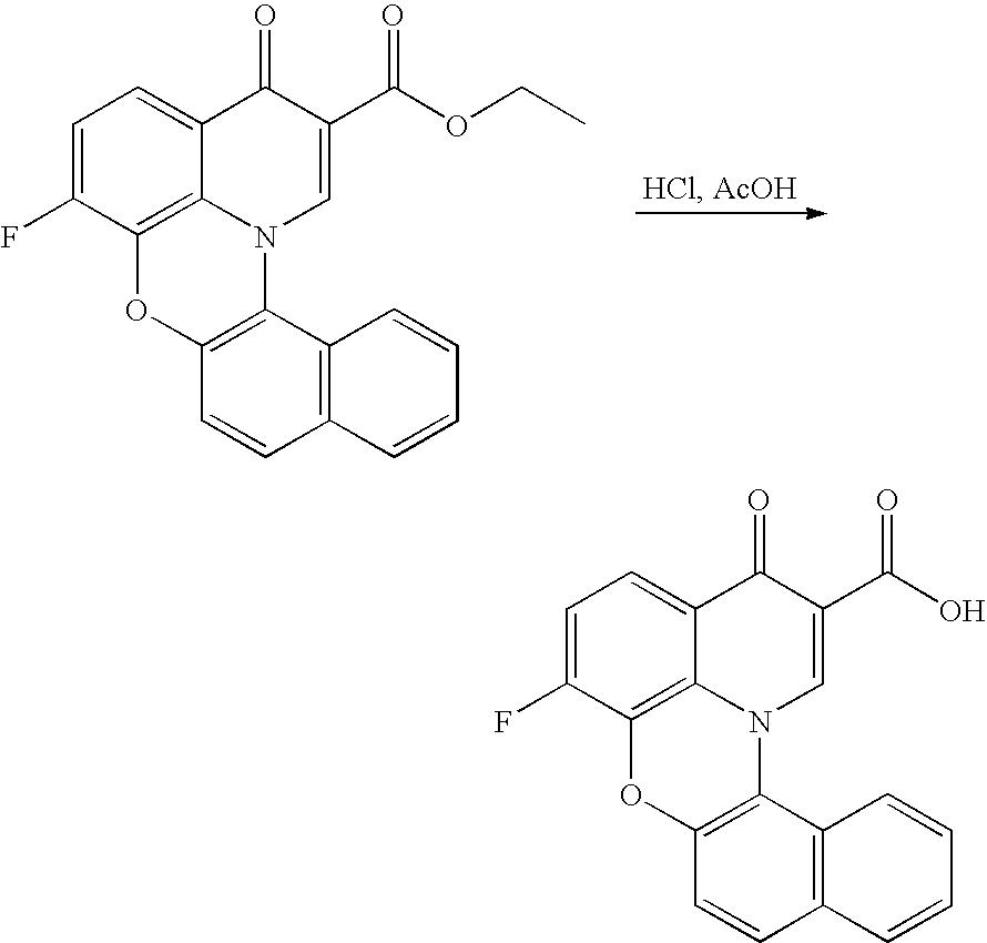 Figure US07326702-20080205-C00037