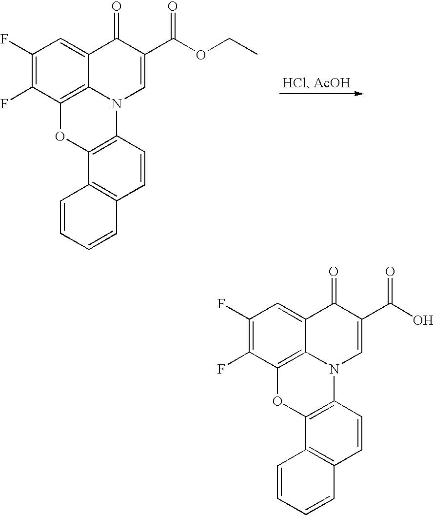 Figure US07326702-20080205-C00039