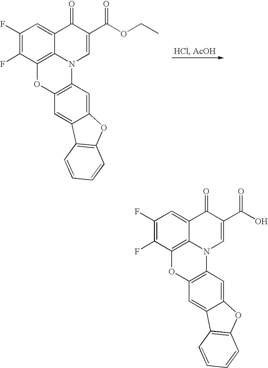 Figure US07326702-20080205-C00042