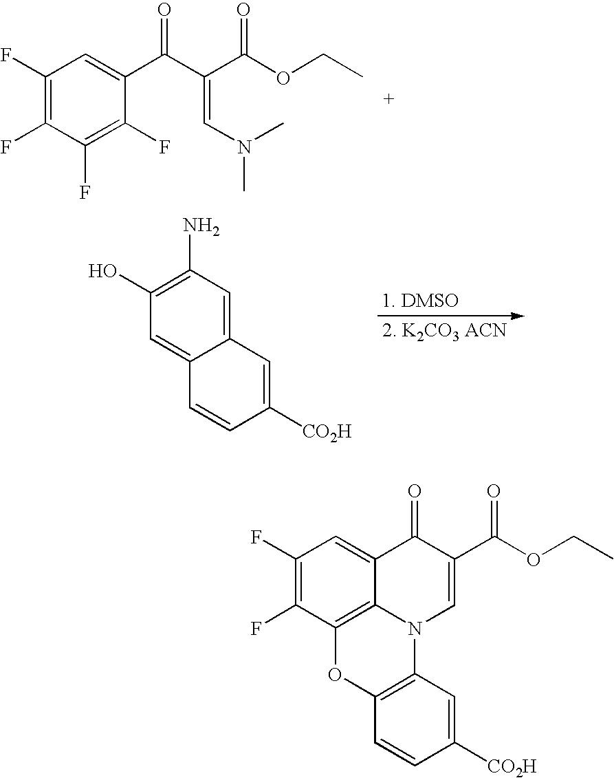 Figure US07326702-20080205-C00043