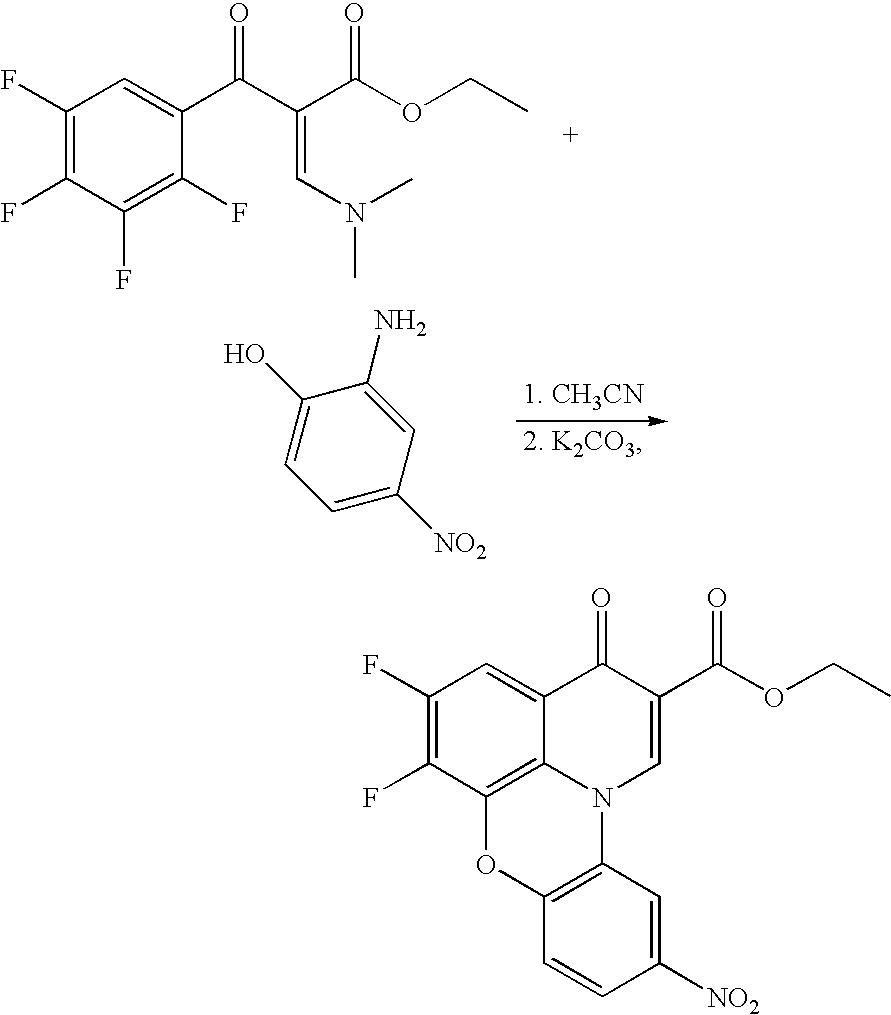 Figure US07326702-20080205-C00045