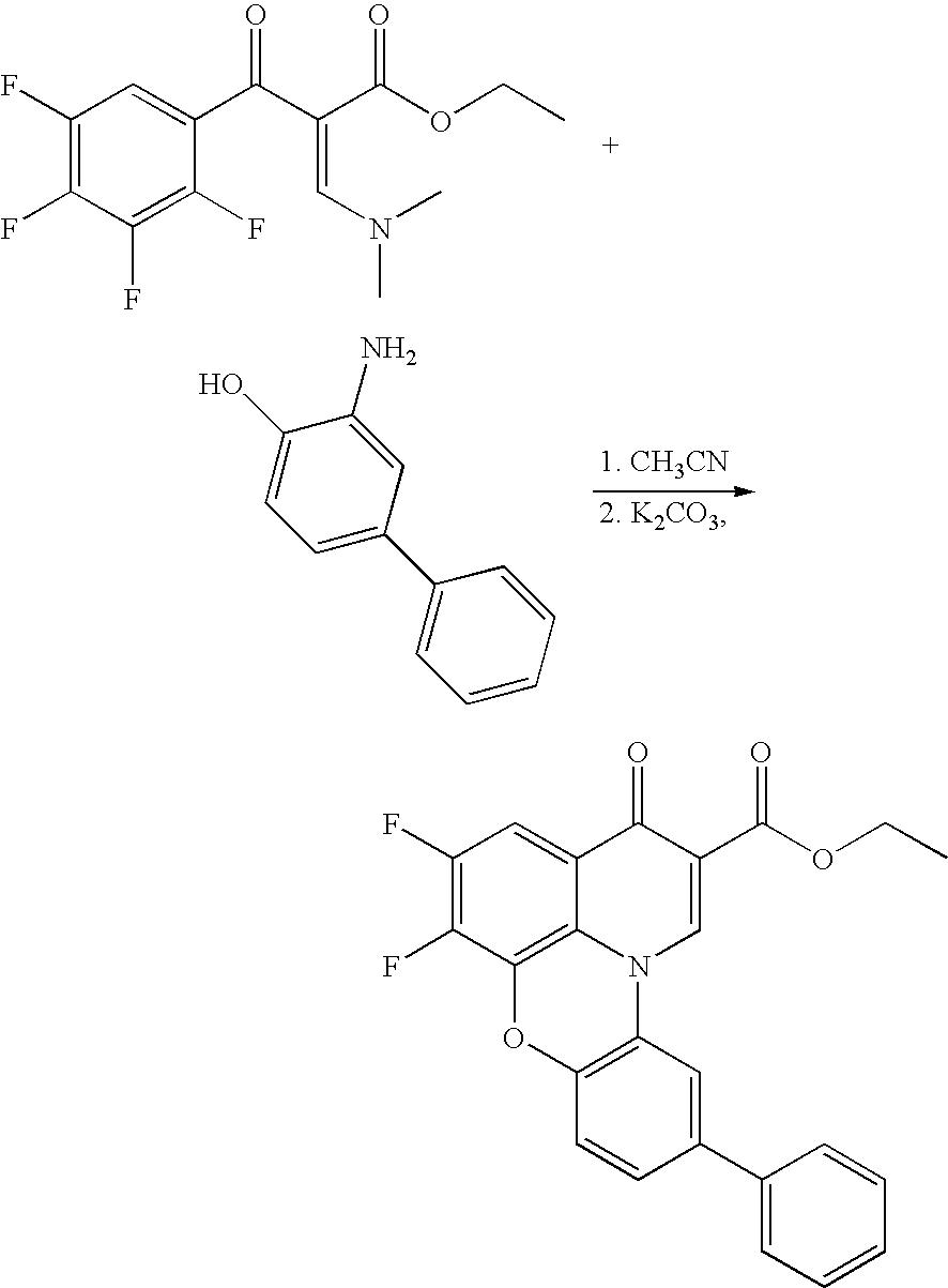 Figure US07326702-20080205-C00047