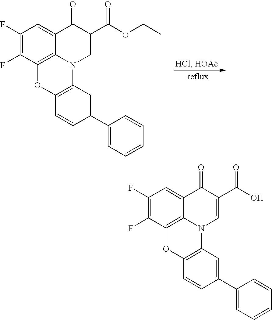 Figure US07326702-20080205-C00048