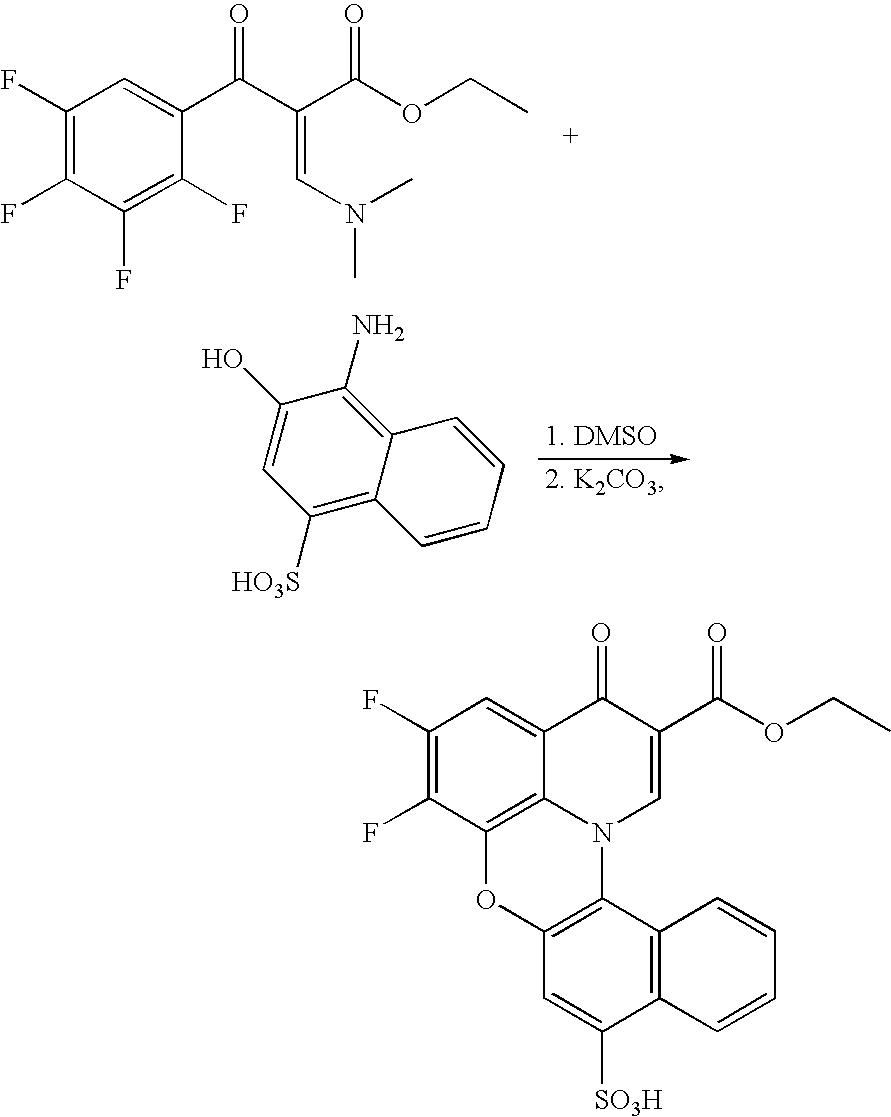 Figure US07326702-20080205-C00049