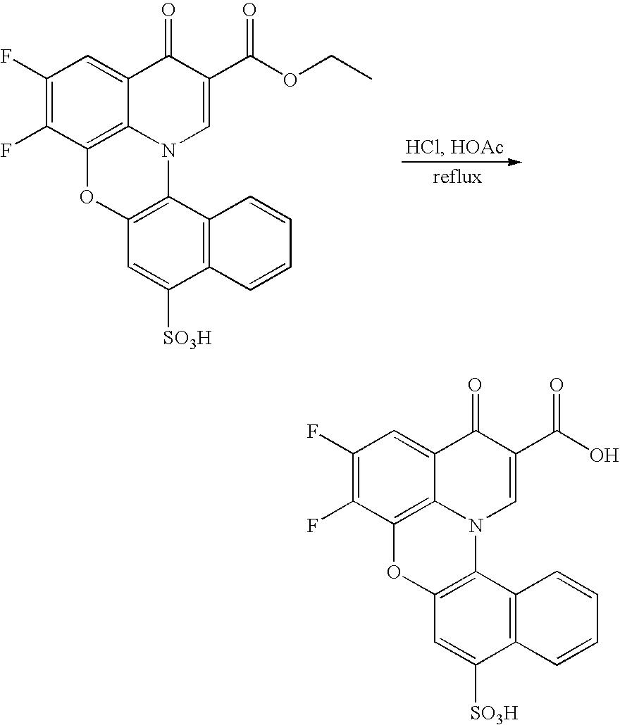 Figure US07326702-20080205-C00050