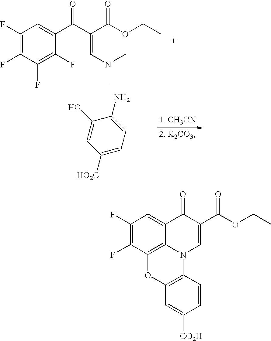 Figure US07326702-20080205-C00051