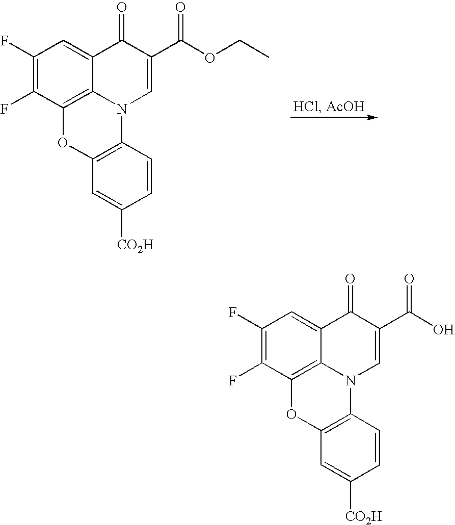 Figure US07326702-20080205-C00052