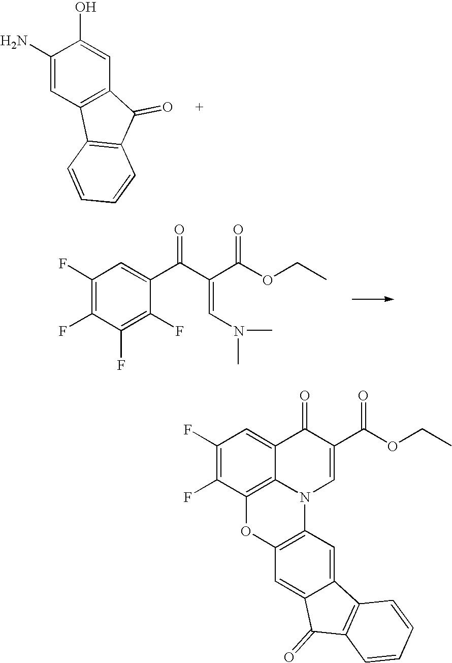Figure US07326702-20080205-C00055