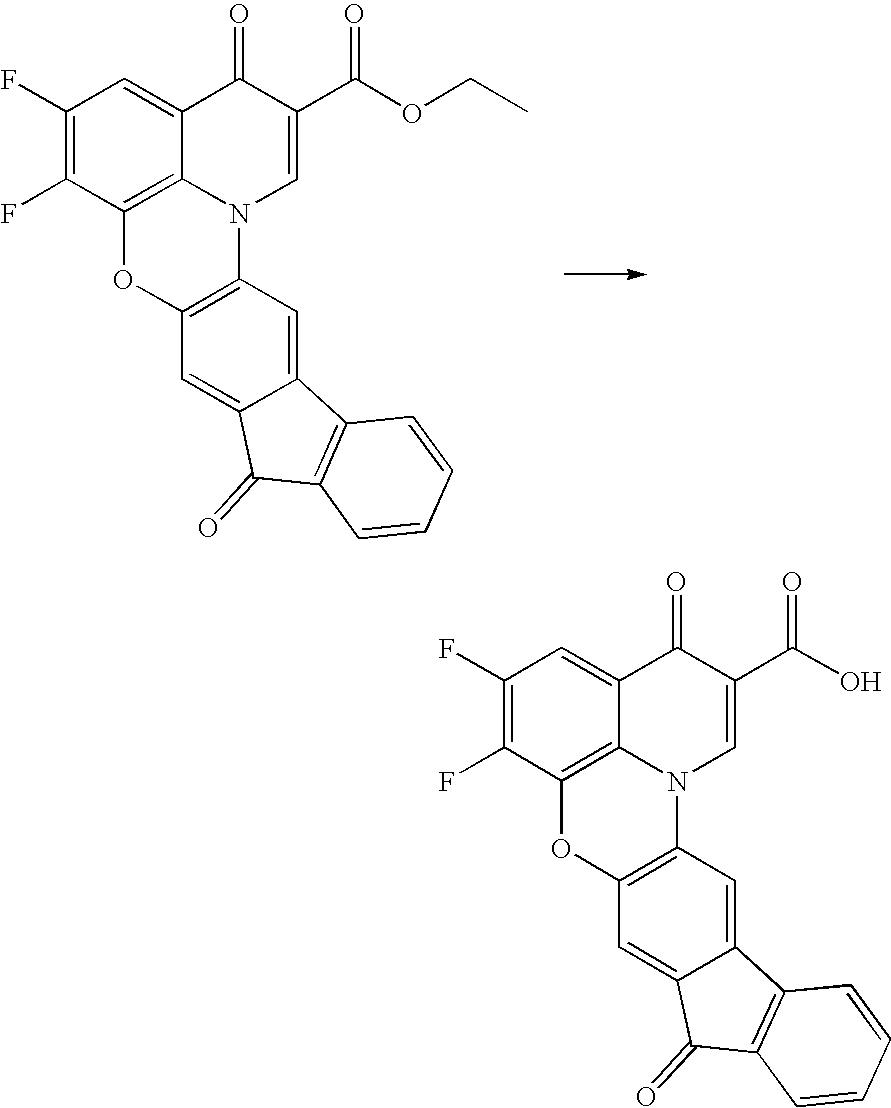 Figure US07326702-20080205-C00056