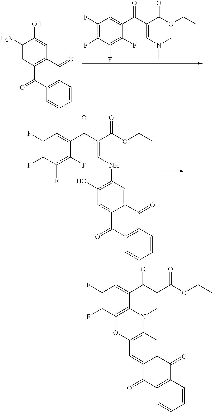Figure US07326702-20080205-C00057