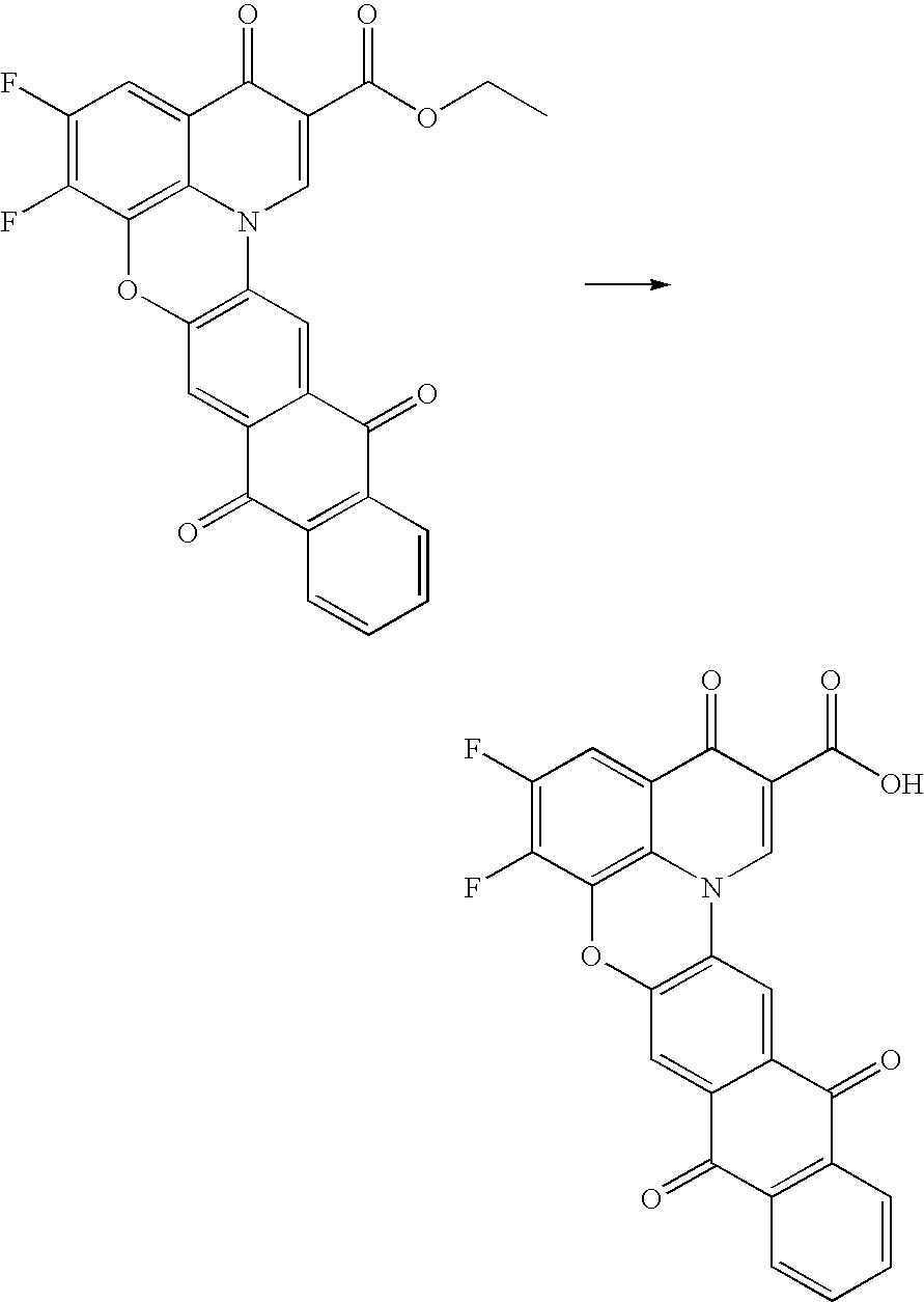 Figure US07326702-20080205-C00058