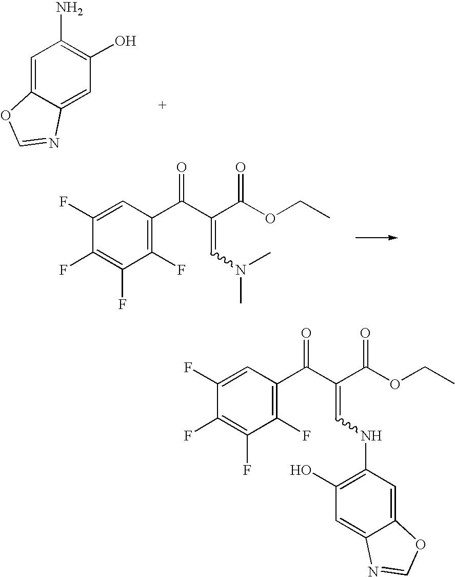 Figure US07326702-20080205-C00062
