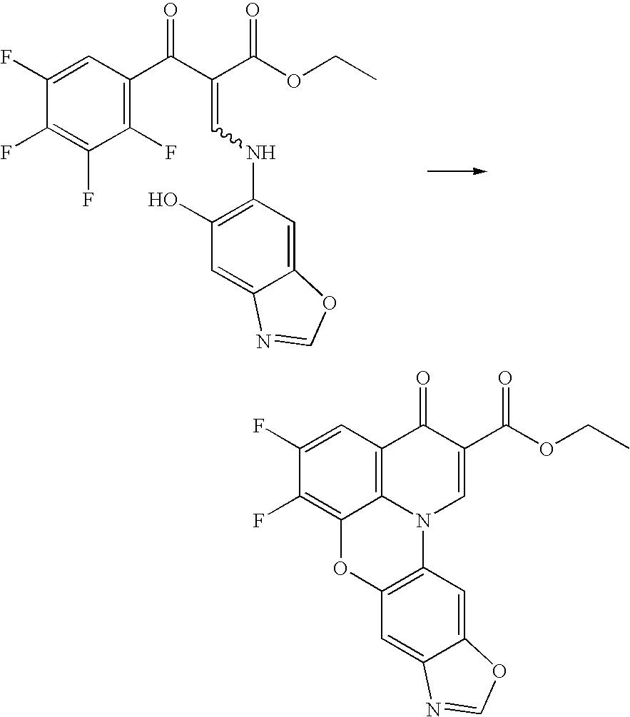 Figure US07326702-20080205-C00063