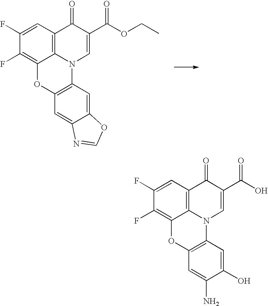 Figure US07326702-20080205-C00064