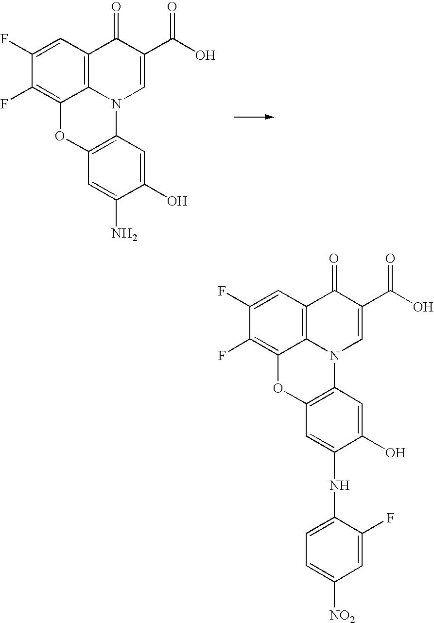 Figure US07326702-20080205-C00065