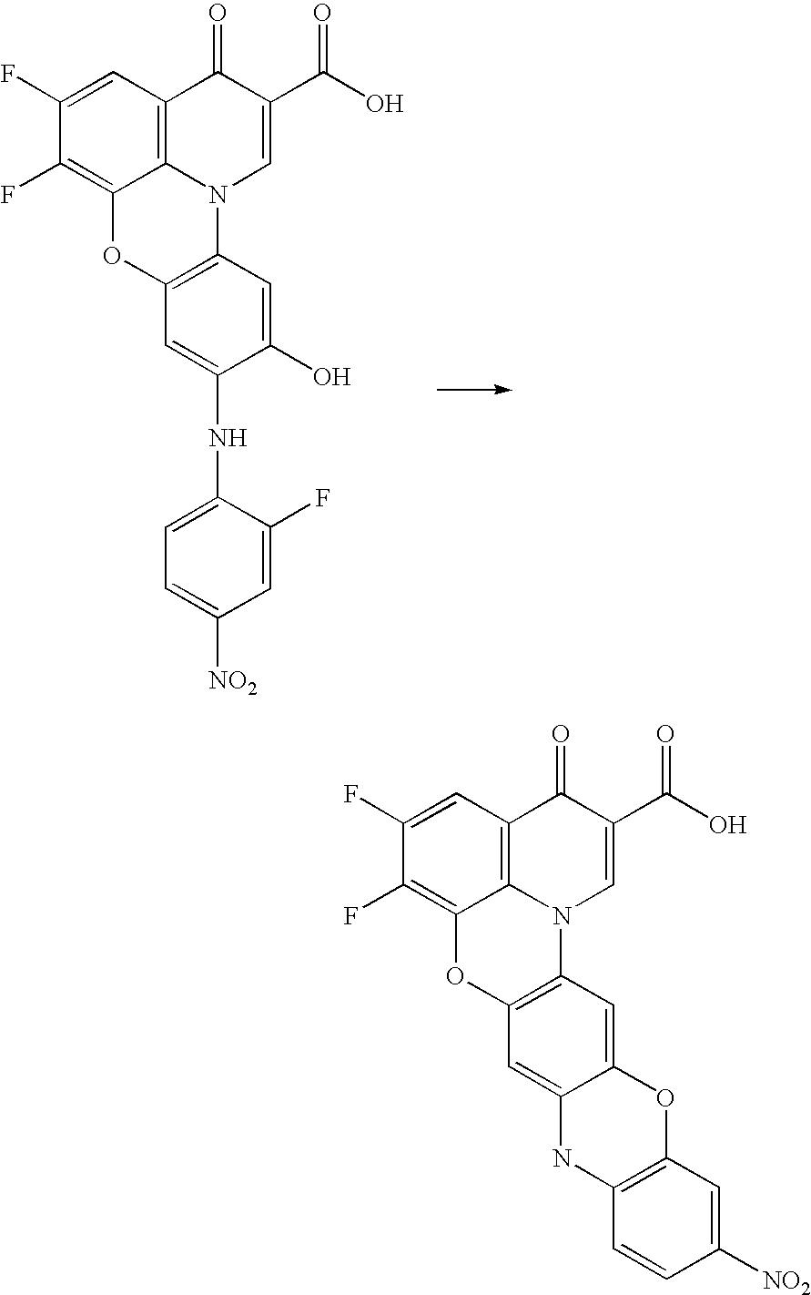 Figure US07326702-20080205-C00066