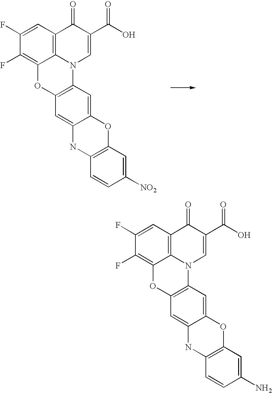 Figure US07326702-20080205-C00067
