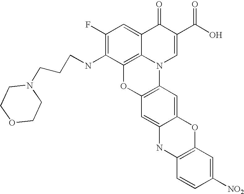 Figure US07326702-20080205-C00086