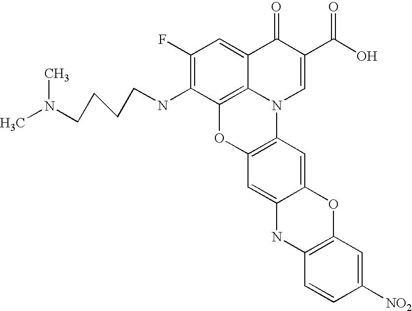 Figure US07326702-20080205-C00087