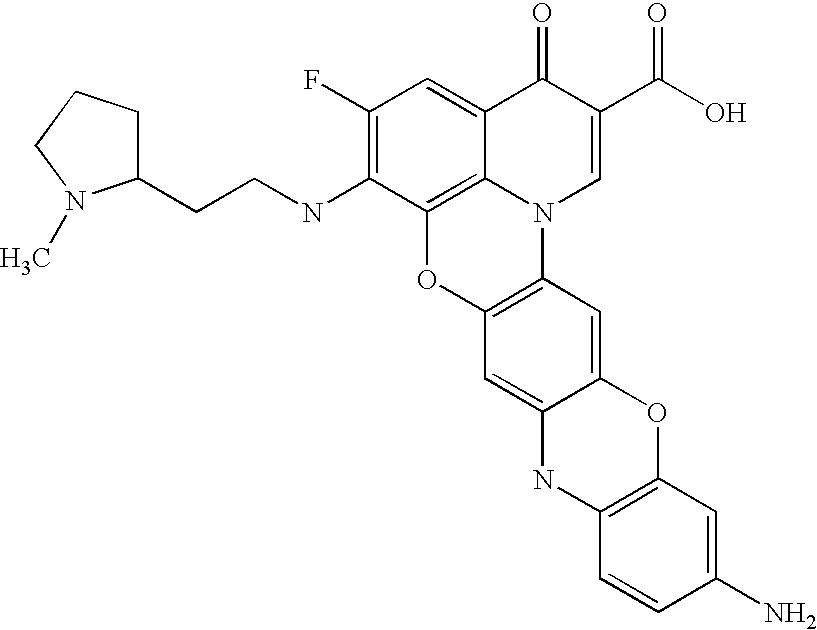 Figure US07326702-20080205-C00088