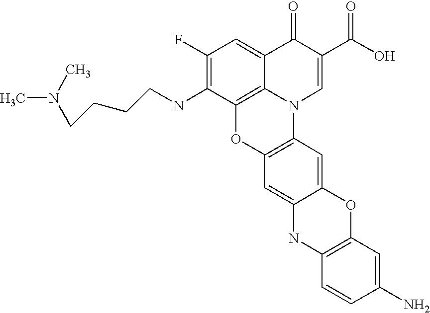 Figure US07326702-20080205-C00089