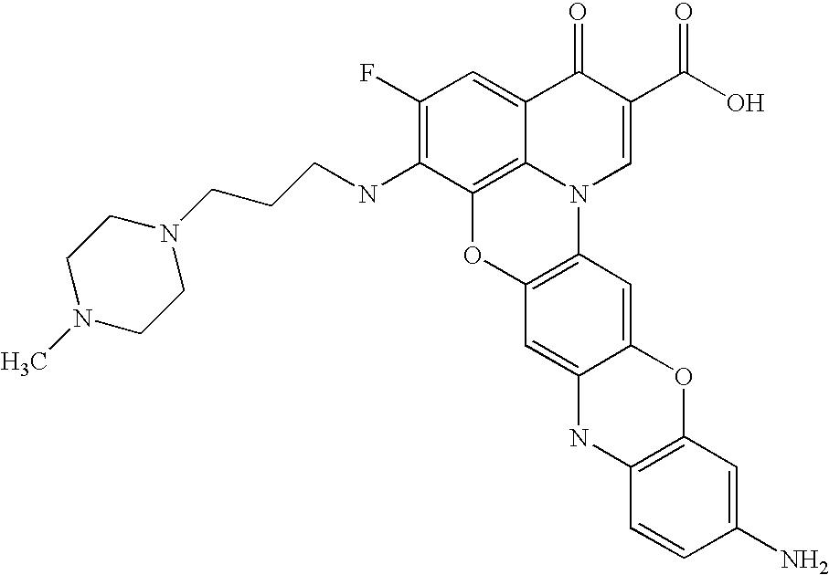 Figure US07326702-20080205-C00090