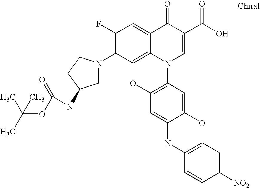 Figure US07326702-20080205-C00092