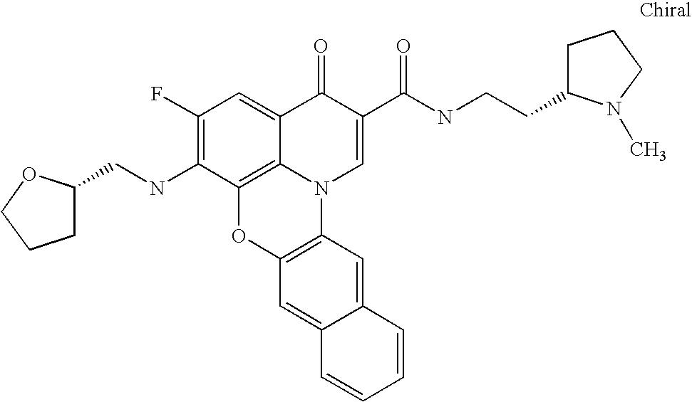 Figure US07326702-20080205-C00094