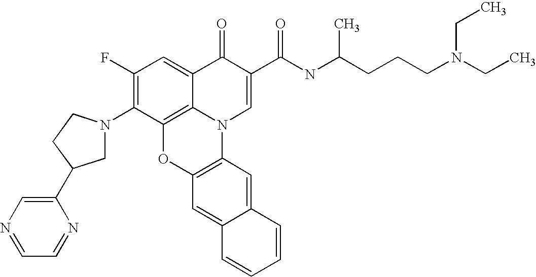 Figure US07326702-20080205-C00095