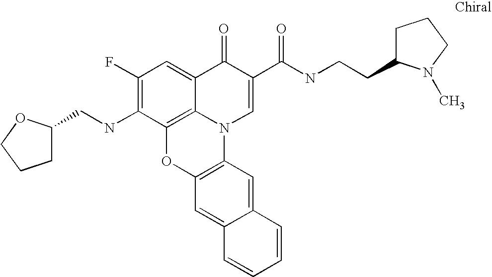 Figure US07326702-20080205-C00101