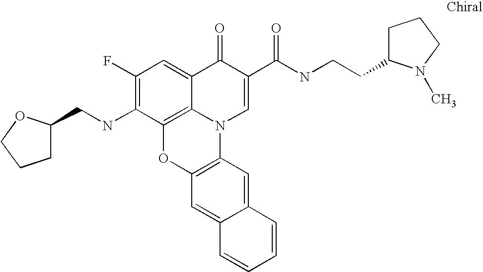 Figure US07326702-20080205-C00102