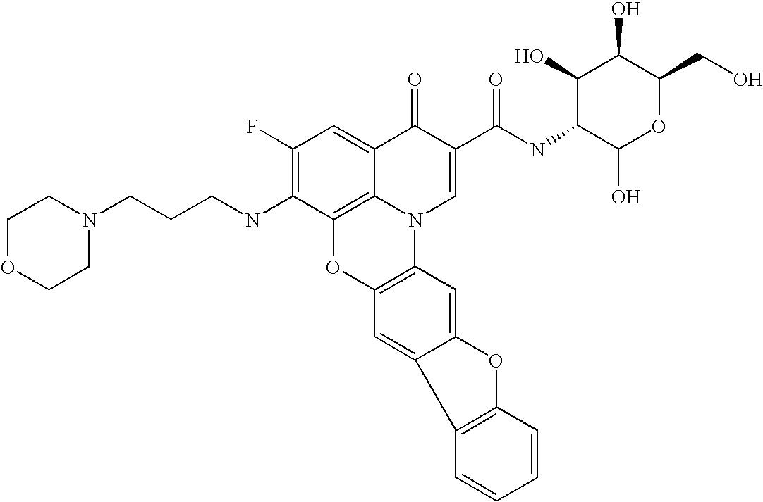 Figure US07326702-20080205-C00105