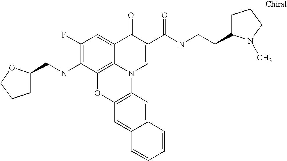 Figure US07326702-20080205-C00106