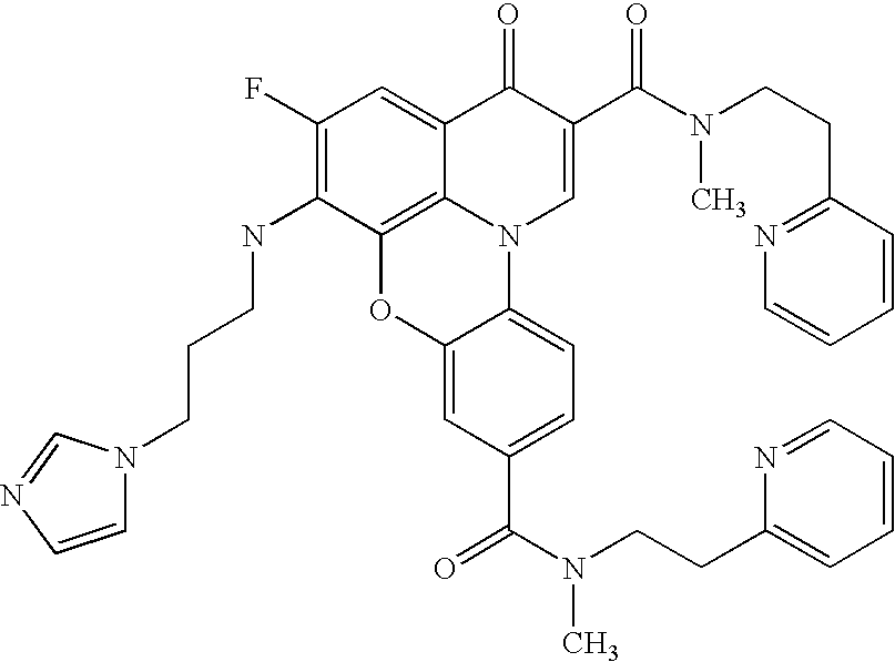 Figure US07326702-20080205-C00107