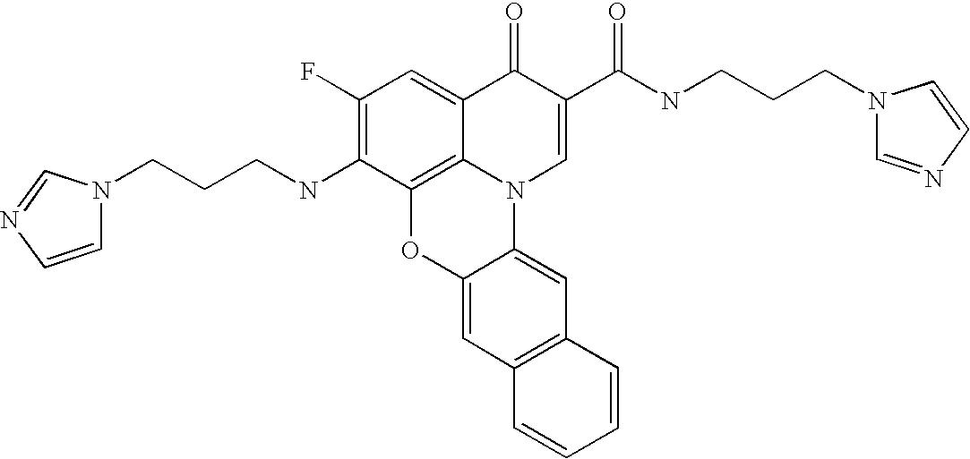 Figure US07326702-20080205-C00108