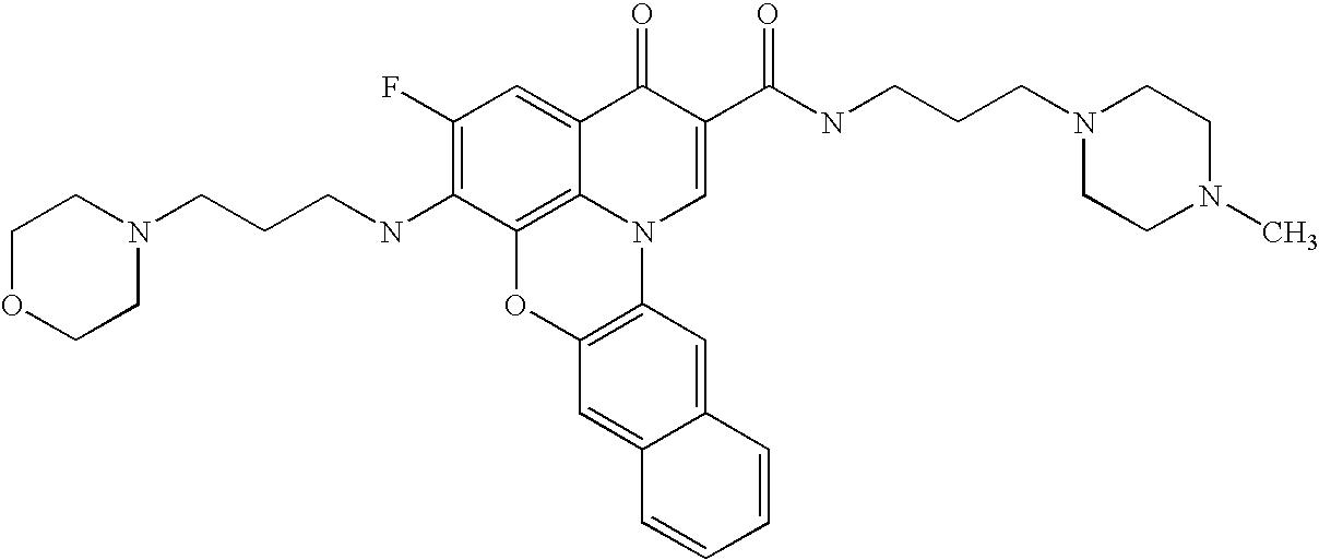 Figure US07326702-20080205-C00117
