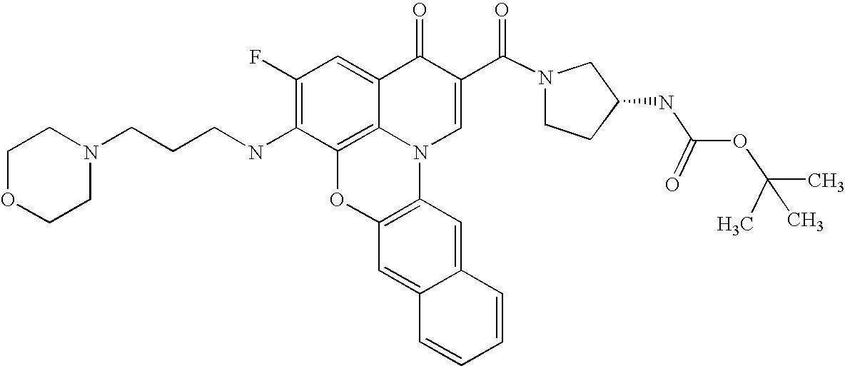 Figure US07326702-20080205-C00118