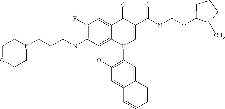 Figure US07326702-20080205-C00119