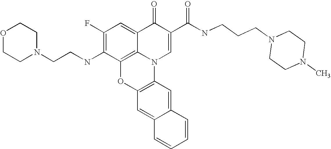 Figure US07326702-20080205-C00123