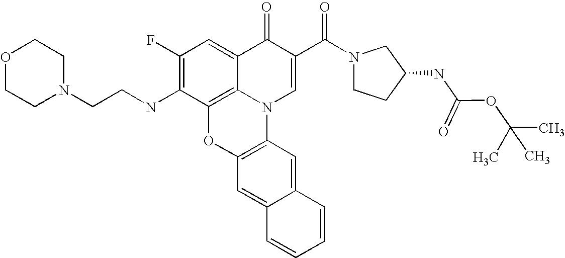 Figure US07326702-20080205-C00124