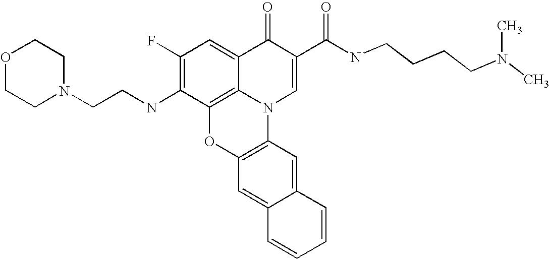 Figure US07326702-20080205-C00127
