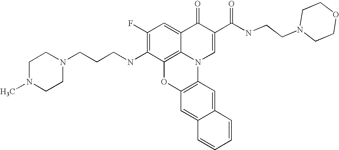 Figure US07326702-20080205-C00128