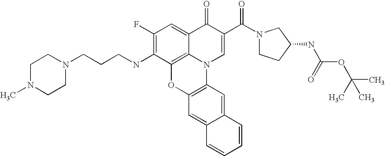 Figure US07326702-20080205-C00129